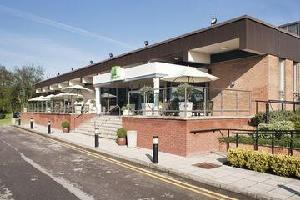 Hotel Holiday Inn Rugby-northampton