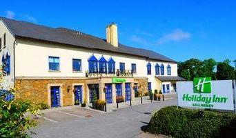 Hotel Holiday Inn Killarney