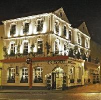 Hotel Killarney Royal