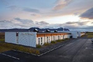 Icelandair Hotel Hamar