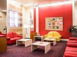 Hotel Ibis Cremona