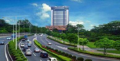 Hotel Grand Mercure Dongguan Houjie