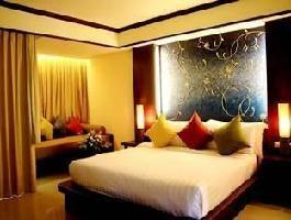Hotel Khaolak Orchid Beach Resort