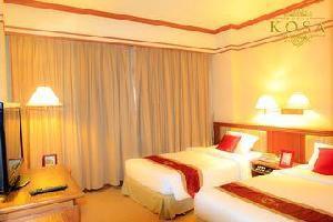 Hotel Kosa