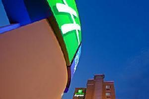 Hotel Holiday Inn Express Laguardia