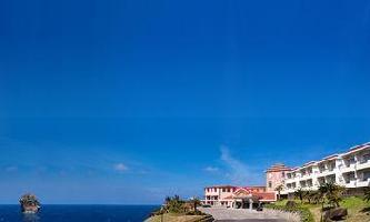 Hotel Fullon Resort Kenting