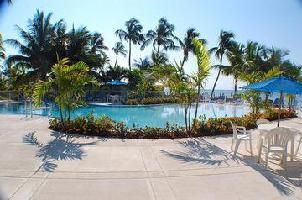 Hotel La Siesta Resort & Marina