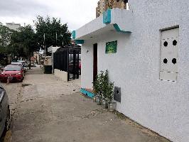 Hotel Los Aventureros