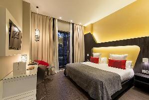 Hotel Vincci Gala