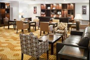 Hotel Staybridge Cairo Citystars