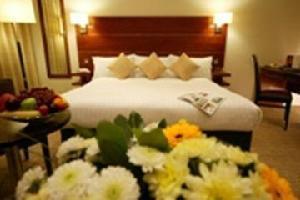 Mercure Maidstone Hotel