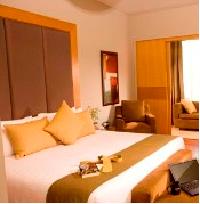 Hotel Radisson Suites