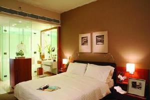 Hotel Novotel Citygate
