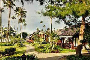 Hotel Nirwana Gardens - Mayang Sari