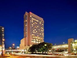 Hotel Sheraton Hiroshima