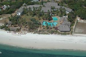 Reef Hotel
