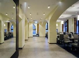 Hotel Scandic Frimurare