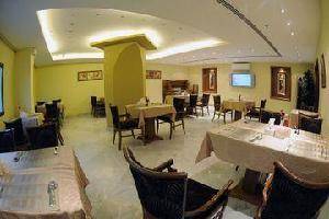 Hala Hotel Al Khobar (ex Tulip