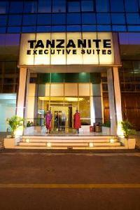Hotel Tanzanite Executive Suites