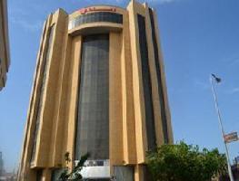 Hotel Ramada Gulf