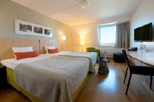 Hotel Scandic Winn