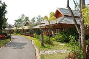 Hotel Phowadol Resort & Spa
