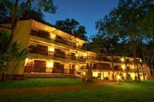 Hotel Mida Resort Kanchanaburi