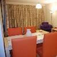 Hotel Tuntas Suites Altinkum