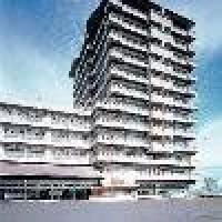 Hotel Kyououmi