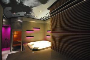 Best Western Hotel Europe Hyeres