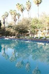 Hotel Mision Comanjilla Leon
