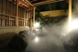 Hotel Ito Kowakien