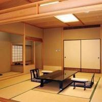 Hotel Sora Togetsuso Kinryu