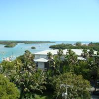 Hotel Coconut Mallory Resort And Marina By Kees Vacations