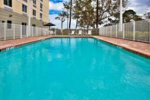 Hotel Holiday Inn Express & Suites Palm Bay