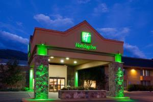Hotel Holiday Inn Steamboat Springs