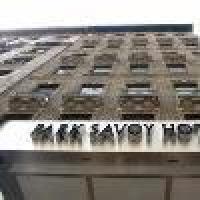 Hotel Park Savoy