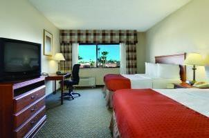 Hotel Holiday Inn Casa Grande