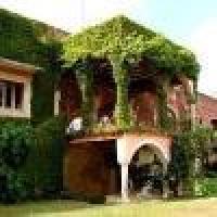Hotel Hacienda Tepich Casa Vargas