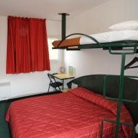 Hotel Mister Bed Strasbourg