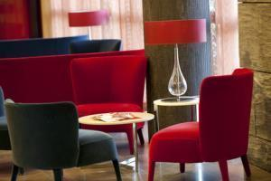 Hotel Crowne Plaza Verona - Fiera