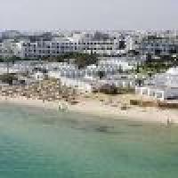 Hotel Thalassa Sousse Resort