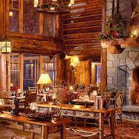 Hotel Whiteface Lodge