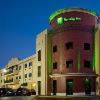 Hotel Holiday Inn Coral Gables