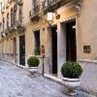 Hotel Bellevue & Canaletto Suites