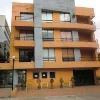 Hotel Confort 80 Castellana By Sercotel