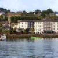 Hotel Actons Of Kinsale