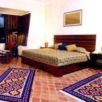 Hotel Gokarna Forest Resort
