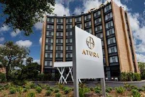 Hotel Atura Albury