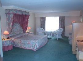 Hotel Best Western Plus Hovell Tree Inn